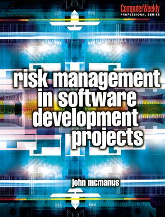 Risk Management in Software Development Projects