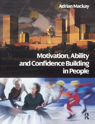 Building Confidence Through Constructive Feedback