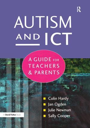Autism and ICT
