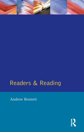 Patrocinio P. Schweickart Reading Ourselves: Toward a Feminist Theory of Reading