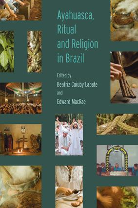 že development of Brazilian public policies on the religious use of Ayahuasca