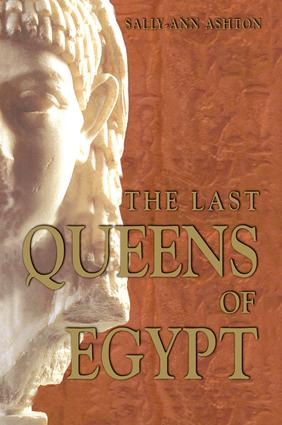 Continuing the tradition: queens of Egypt