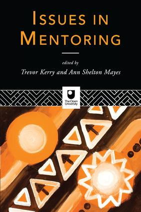 Issues in Mentoring