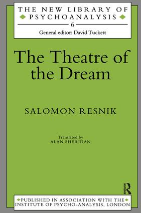 Linear time, dream, and delusion