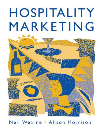 Sales promotion and publicity strategies