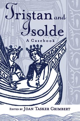 Wagner's Tristan und Isolde: Opera as Symphonic Poem