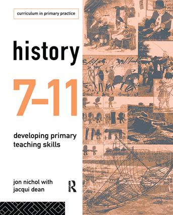 History 7-11