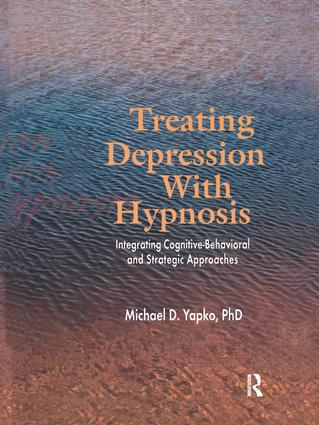 Applying hypnosis in psychotherapy