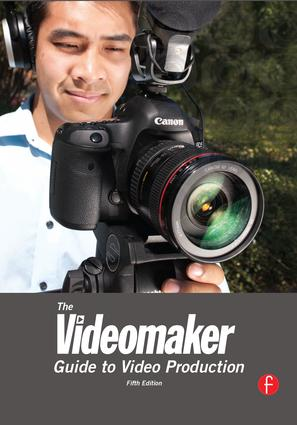 Shooting with Interchangeable Lenses