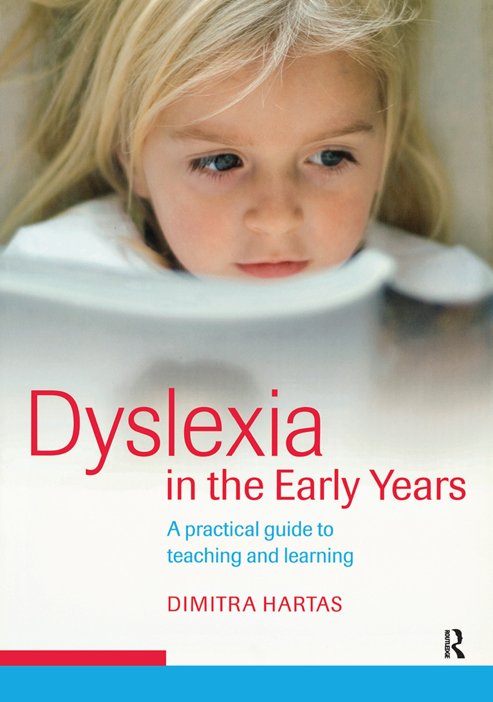 Introduction: An overview of early years education