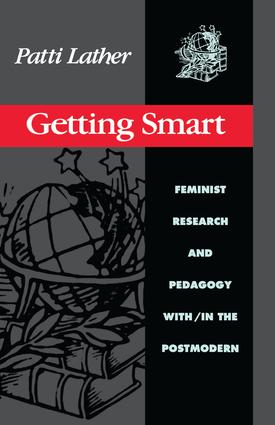 Feminist Perspectives on Empowering Research Methodologies
