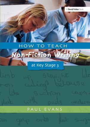 Investigating instruction texts