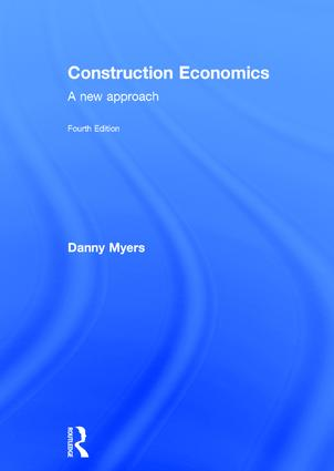 Economic Systems for Resource Allocation