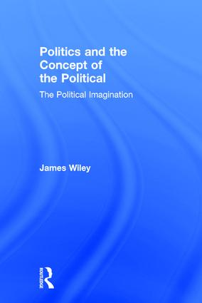 The Social, the Political, and Democracy: Wolin