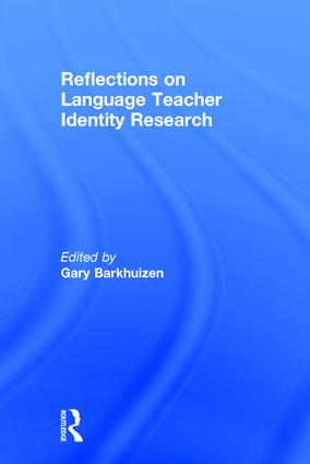 Tangled up with everything else: Toward new conceptions of language, teachers, and identities
