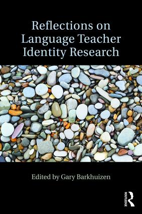 Reflections on Language Teacher Identity Research: 1st