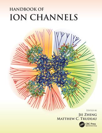 Handbook of Ion Channels