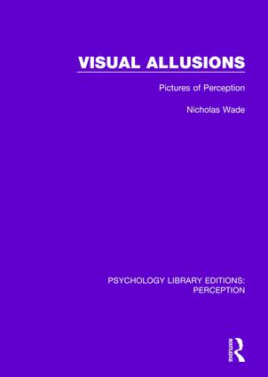 Visual Allusions