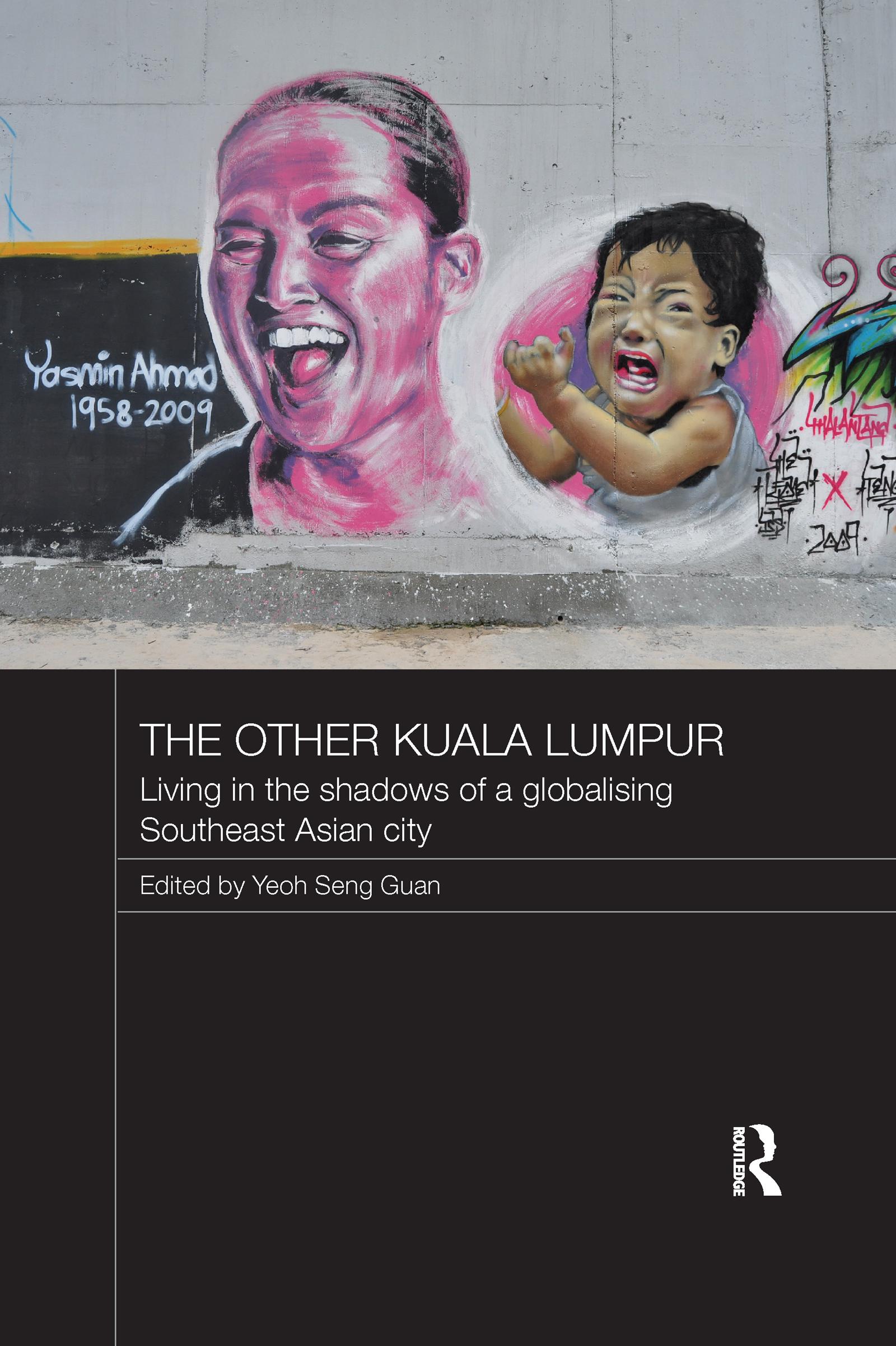 The Other Kuala Lumpur