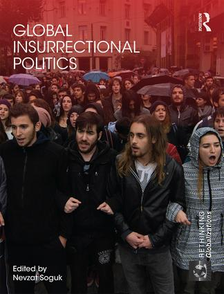 Global Insurrectional Politics book cover