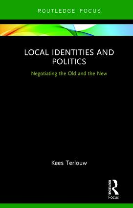 Local Identities and Politics