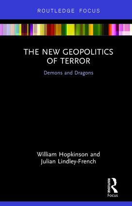 The New Geopolitics of Terror