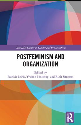 Postfeminism and Organization book cover