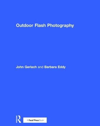 Important flash-related websites