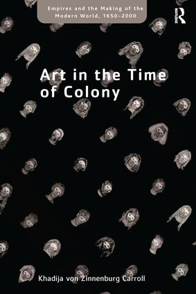 Art in the Time of Colony