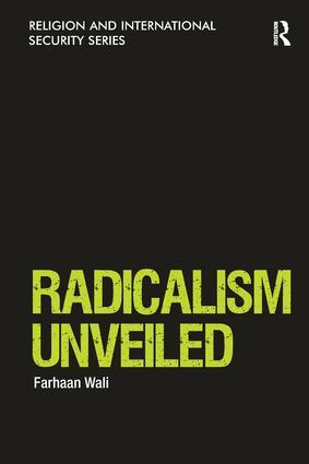 Radicalism Unveiled