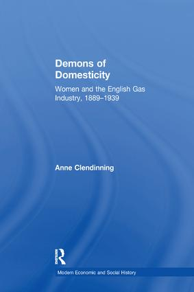Demons of Domesticity