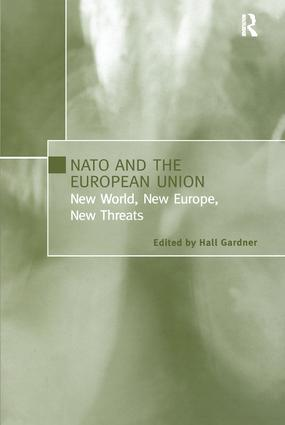 NATO and the European Union