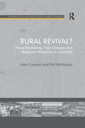 Rural Revival?