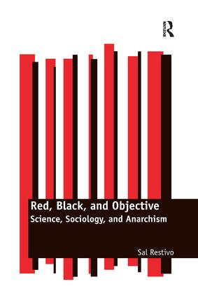 Red, Black, and Objective