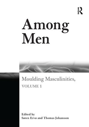 Among Men