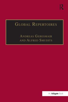 Global Repertoires