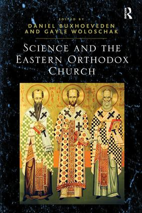 Orthodox Bioethics in the Encounter Between Science and Religion