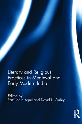 Ballads, Public Memory, and History in the Littoral Zone of Eastern Bengal