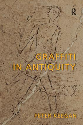 Graffiti in Antiquity