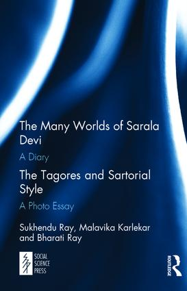 Photosynthesis Essay The Many Worlds Of Sarala Devi A Diary  The Tagores And Sartorial Style  A Photo Essay High School Persuasive Essay also Essay Thesis Statement The Many Worlds Of Sarala Devi A Diary  The Tagores And Sartorial  How To Write An Application Essay For High School