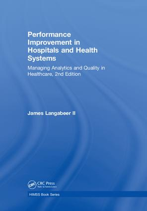 Managing For Quality And Performance Excellence Ebook