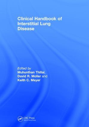 Sarcoidosis extra-pulmonary manifestations