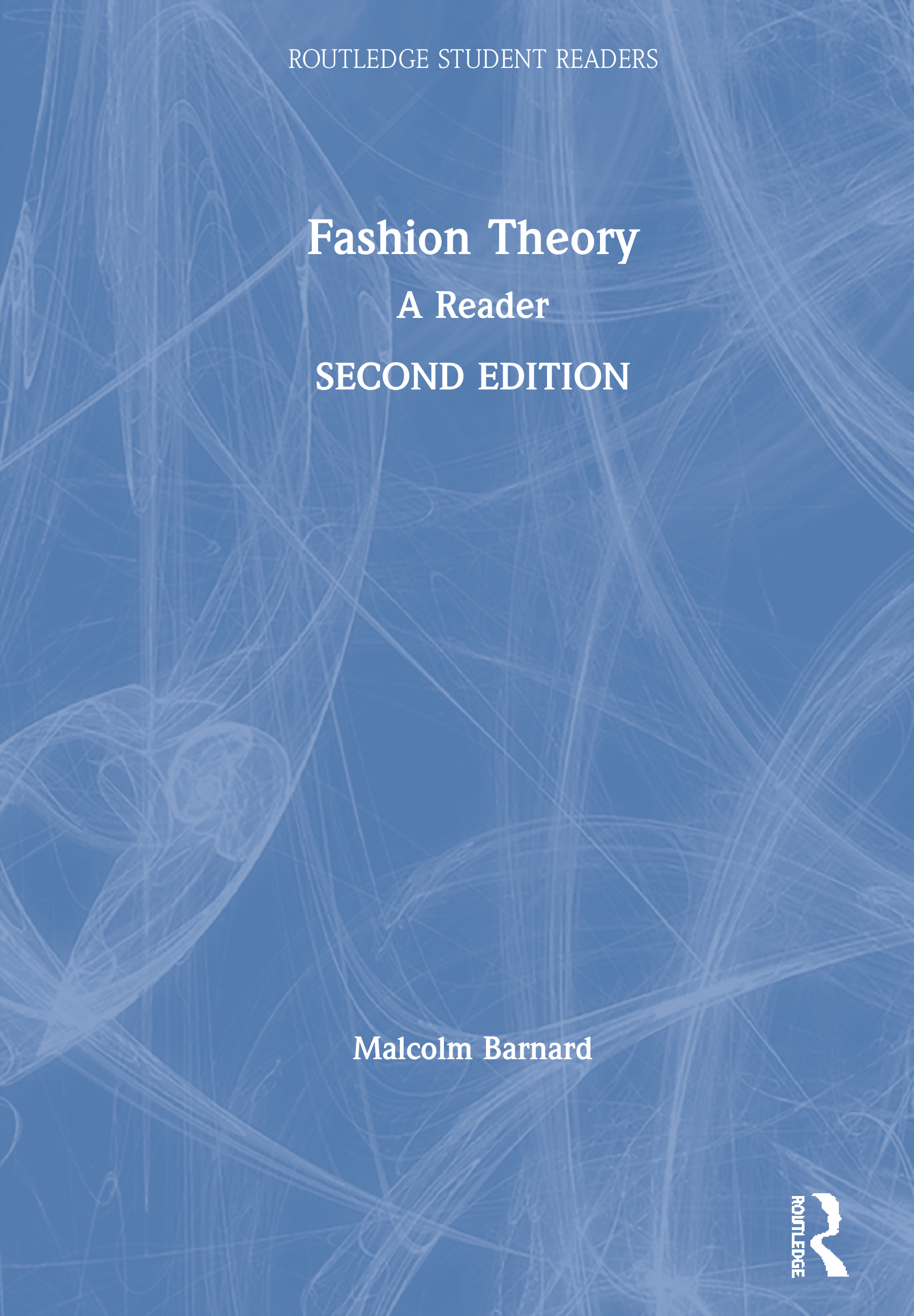 """""""Fashion as Communication Revisited"""""""