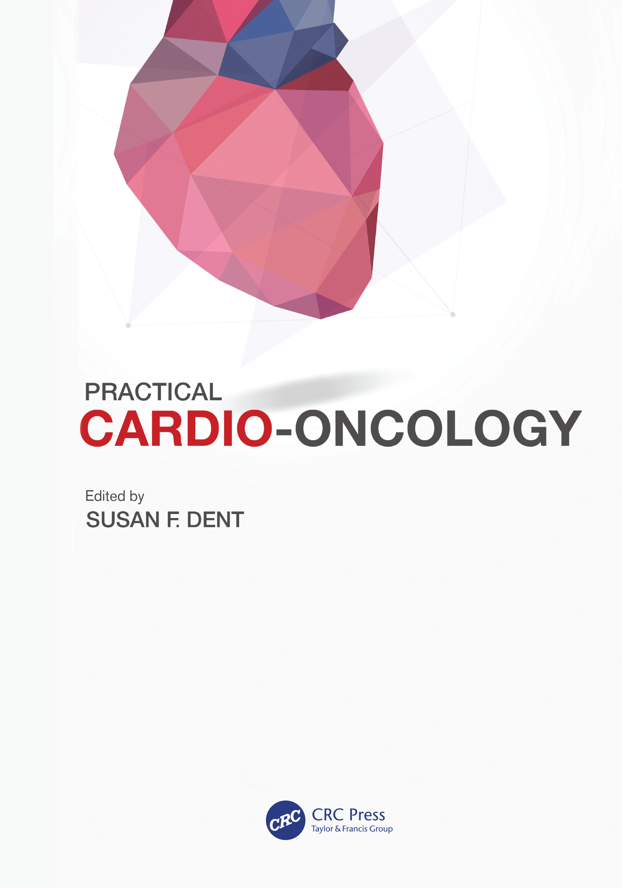 Practical Cardio-Oncology book cover