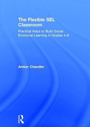 The Flexible SEL Classroom