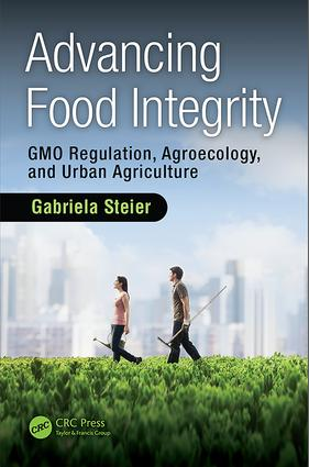 Advancing Food Integrity