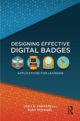 Designing Effective Digital Badges