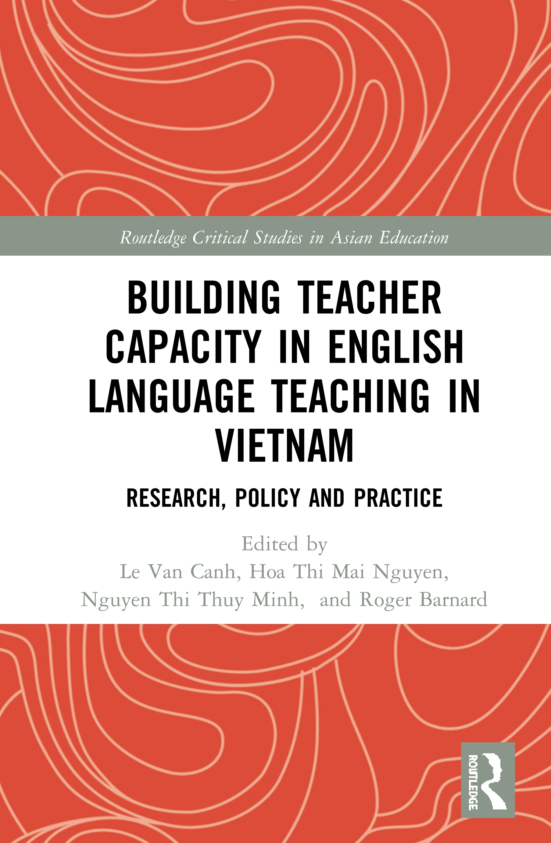 Book The Practice Of English Language Teaching