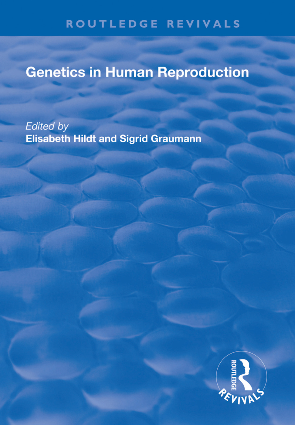 Genetics in Human Reproduction