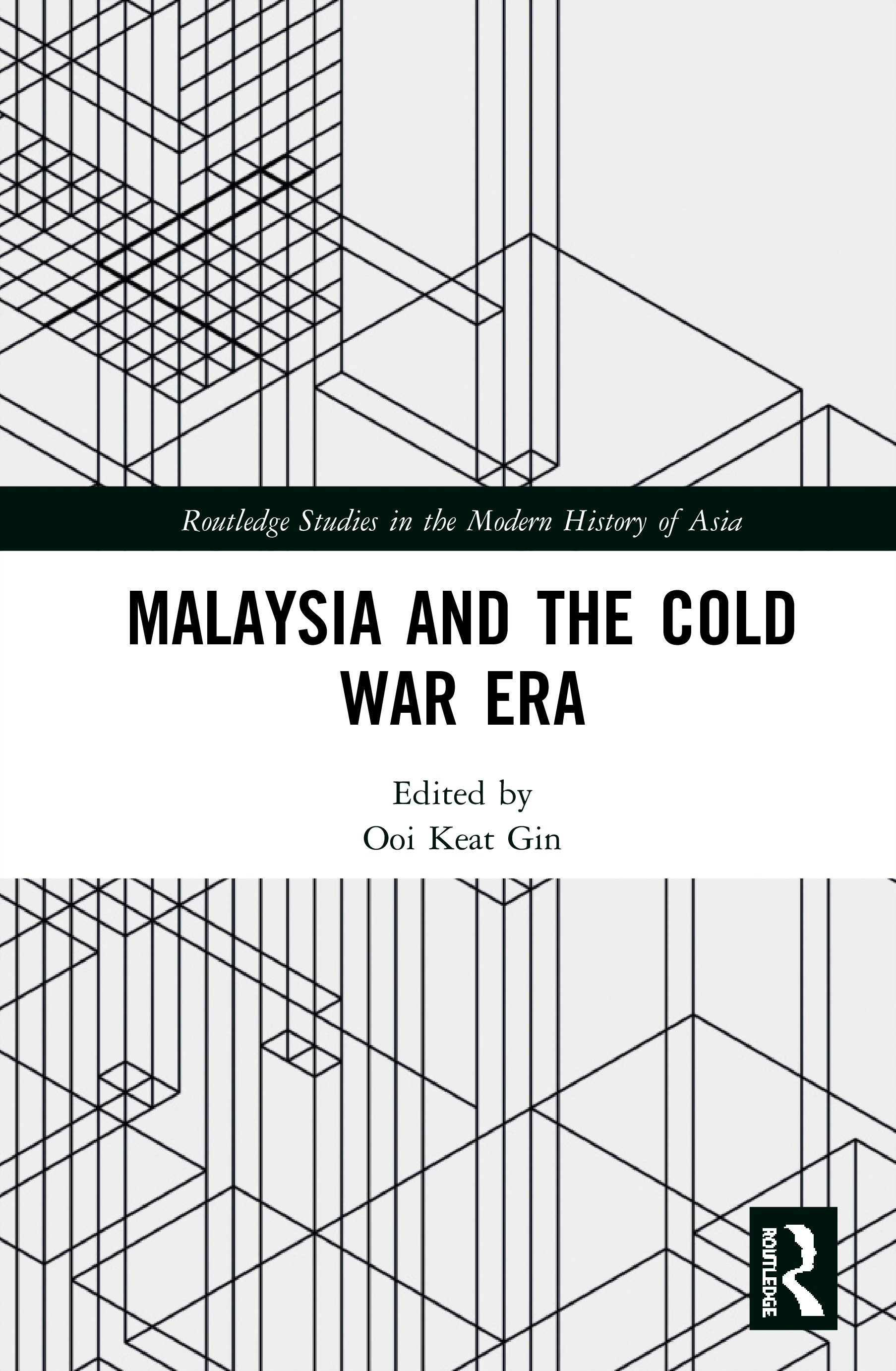 Malaysia and the Cold War Era book cover